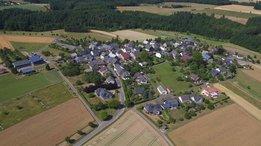 Fotos im Auftrag der Verbandsgemeinde