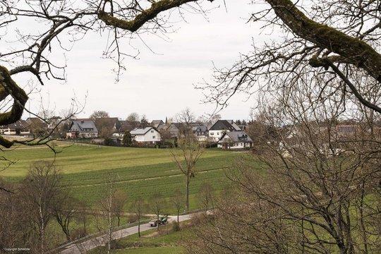 Foto: im April 2021 von Uli Schnitzler (Alt School)