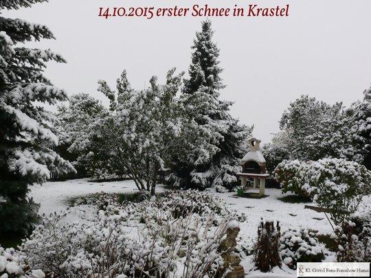 Foto: Klaus Göttel